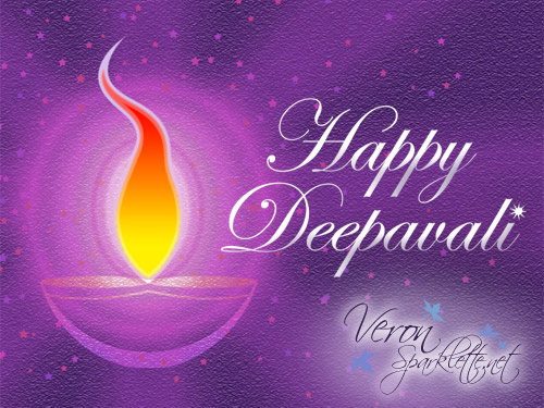 short essay on deepawali Short essay on deepawali in english, short essay about diwali festival in english essay on deepavali free custom essays about deepavali find paragraph, long and short essay on diwali (deepawali) for your kids, children and students.